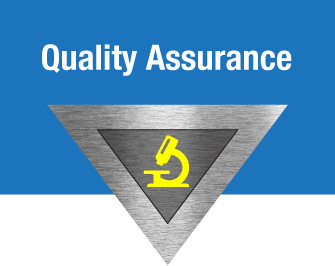 QualityAssurance_yellow-min