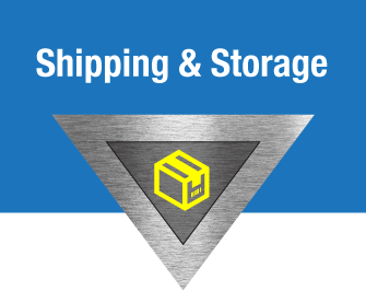 ShippingandStorage_yellow-min
