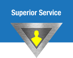 SuperiorService_yellow-min